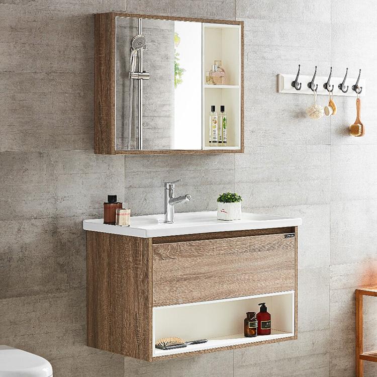 Y&r Furniture Array image74