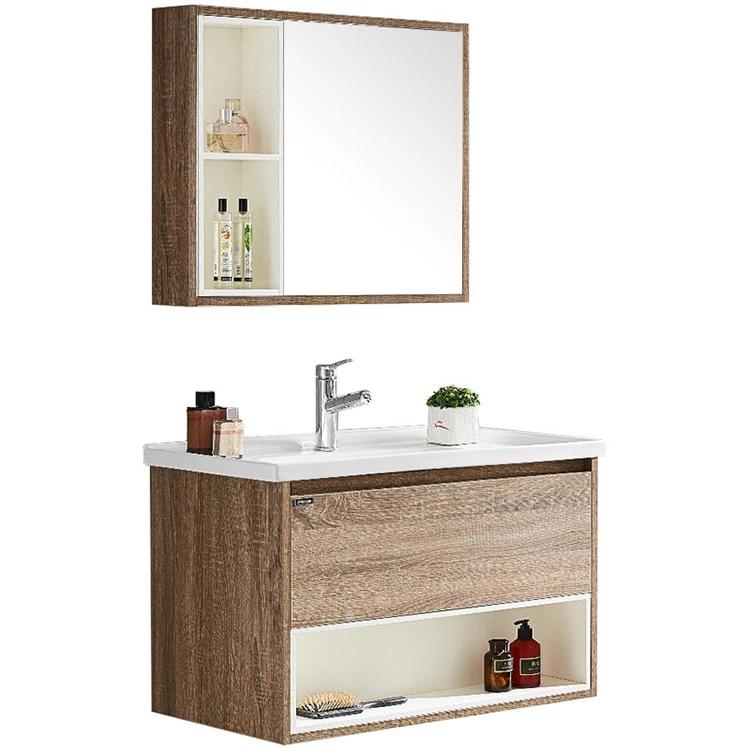 Y&r Furniture Array image95