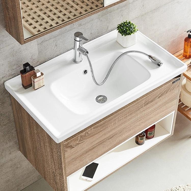 Y&R Building Material Co.,Ltd Wholesale rustic bathroom vanities manufacturers-2