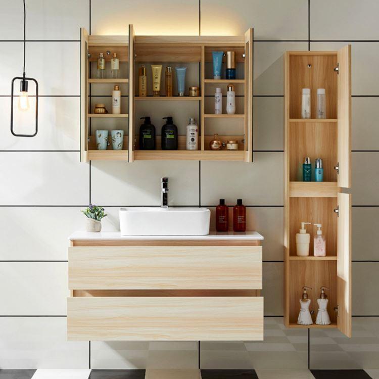 Y&r Furniture Array image16