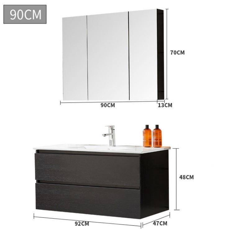 Y&R Building Material Co.,Ltd Array image17