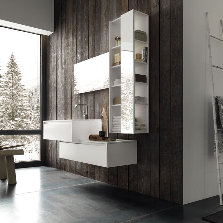 Wholesale european style bathroom vanity factory-2