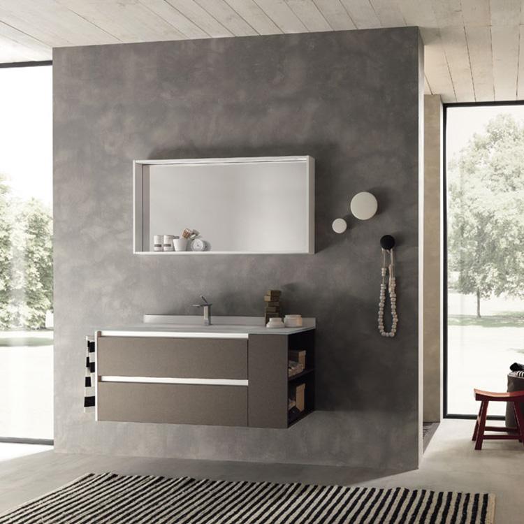Y&r Furniture Array image116