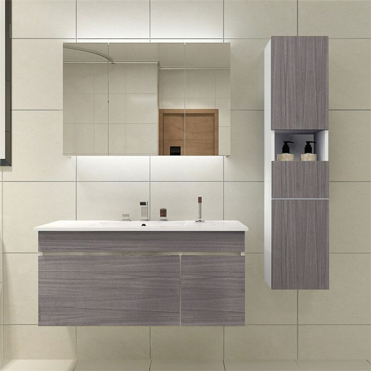 Y&R Building Material Co.,Ltd High-quality bathroom modern vanity factory-2