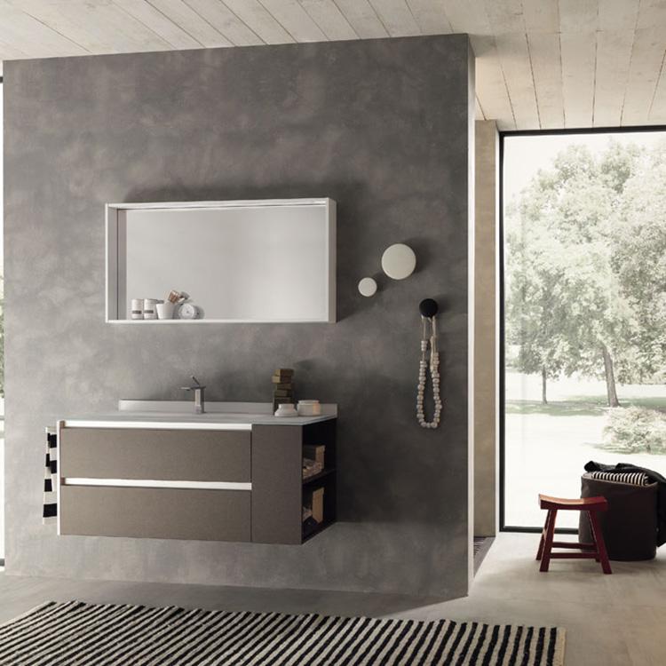 Y&r Furniture Array image55