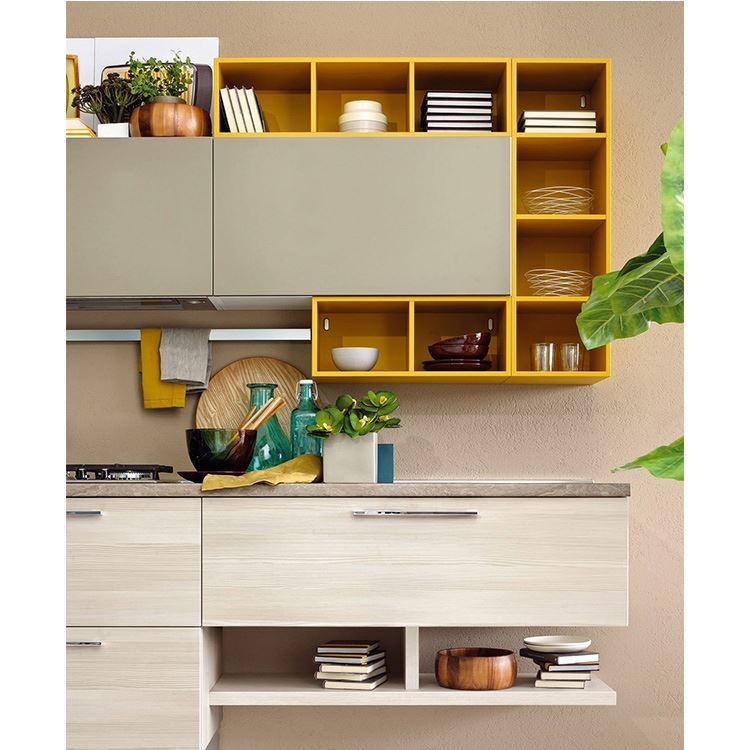Y&R Building Material Co.,Ltd Array image74