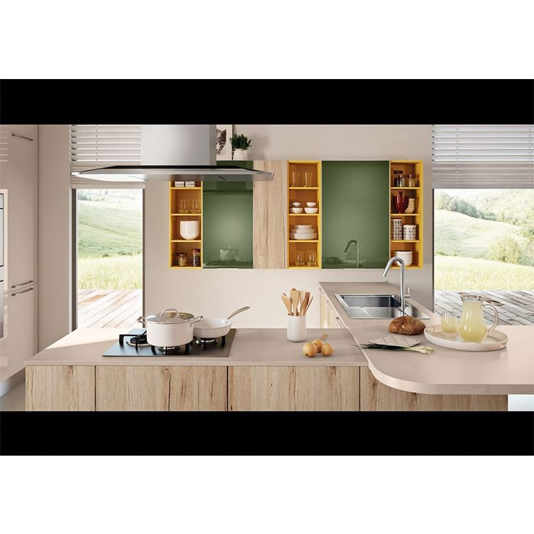 Y&R Building Material Co.,Ltd Array image31