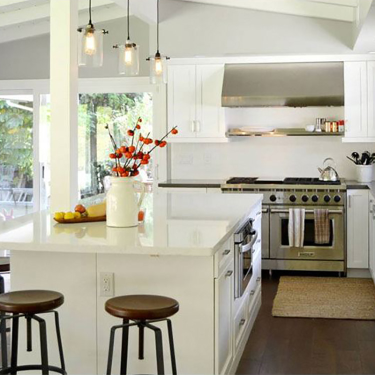 Best best kitchen cabinets manufacturers-2