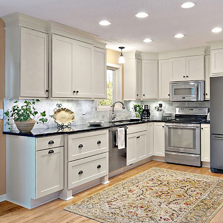 Best best kitchen cabinets manufacturers-1