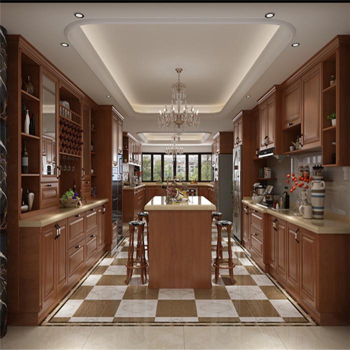 Y&R Building Material Co.,Ltd Array image124