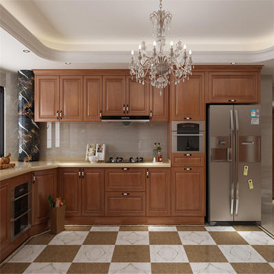 American Standard Kitchen Cabinets Wall Hanging Solid