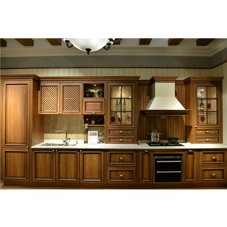 Wholesale cabinet manufacturers manufacturers-2