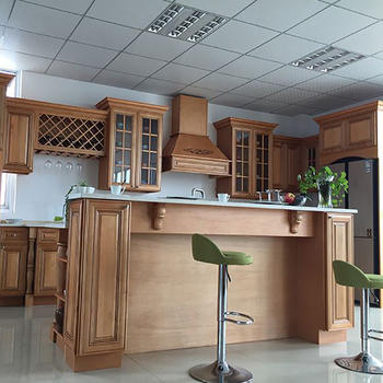 American Classics Kitchen Cabinets Designs Modern Cheap