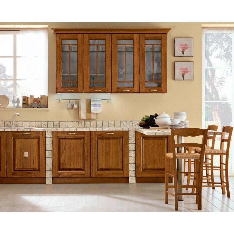 Y&r Furniture Array image48
