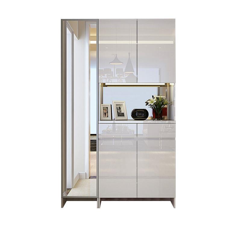 Y&R Building Material Co.,Ltd Array image11
