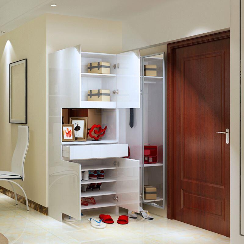 Y&r Furniture Array image88