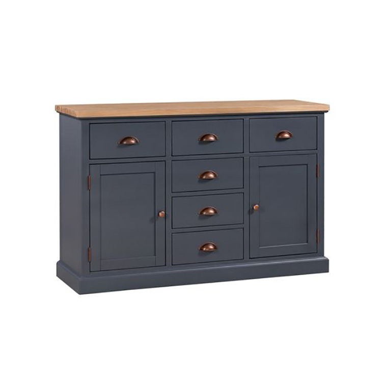 Y&r Furniture Array image109