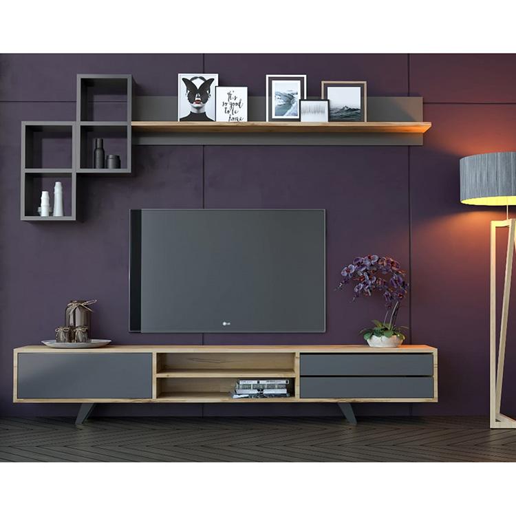 Y&r Furniture Array image96