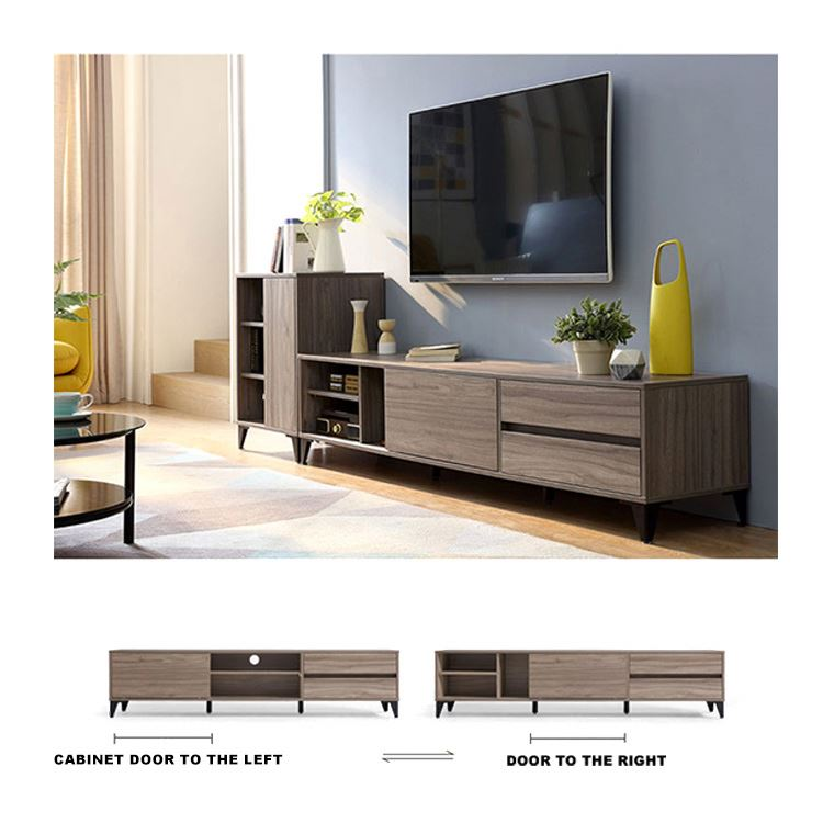 Y&R Building Material Co.,Ltd-2