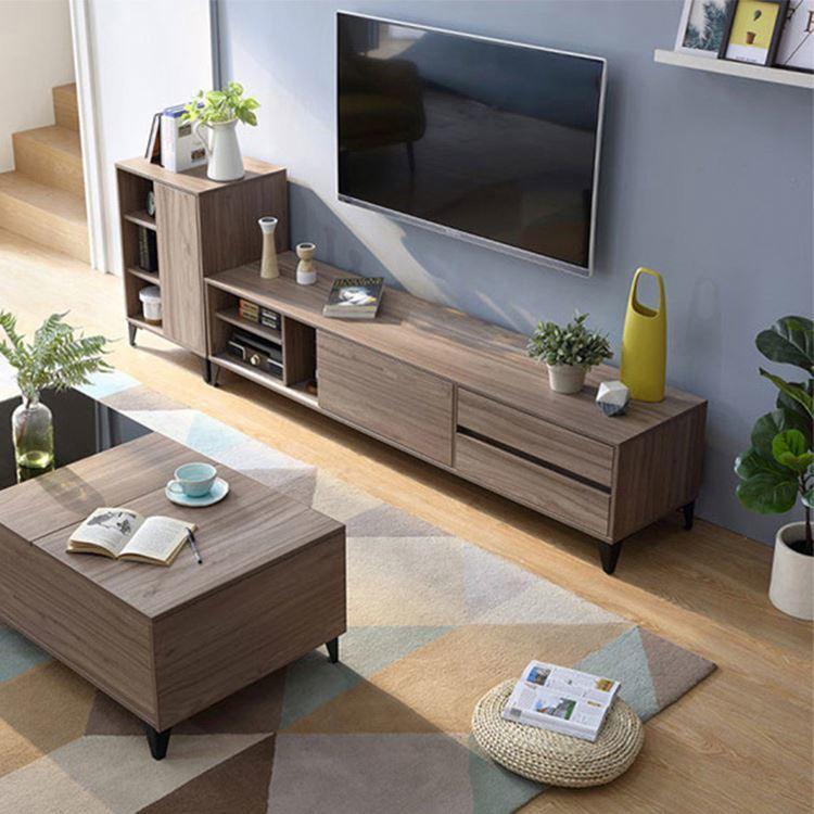 Bedroom Modern Tv Cabinet Design Picture Minimalist Modern Living Room Tv Stand