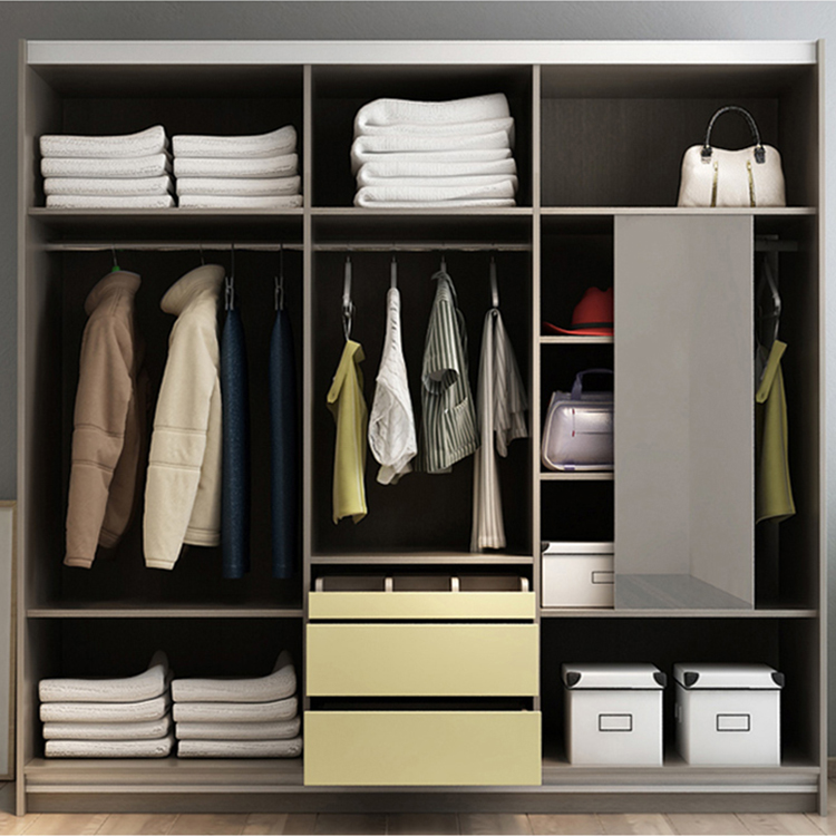 Y&R Building Material Co.,Ltd Array image90
