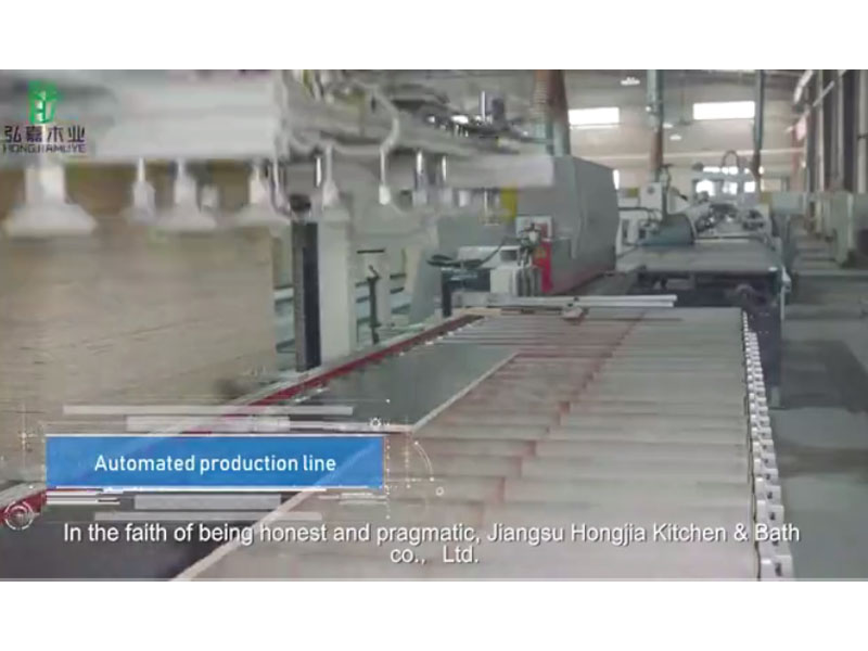 Y&R Building Material Co.,Ltd Array image84