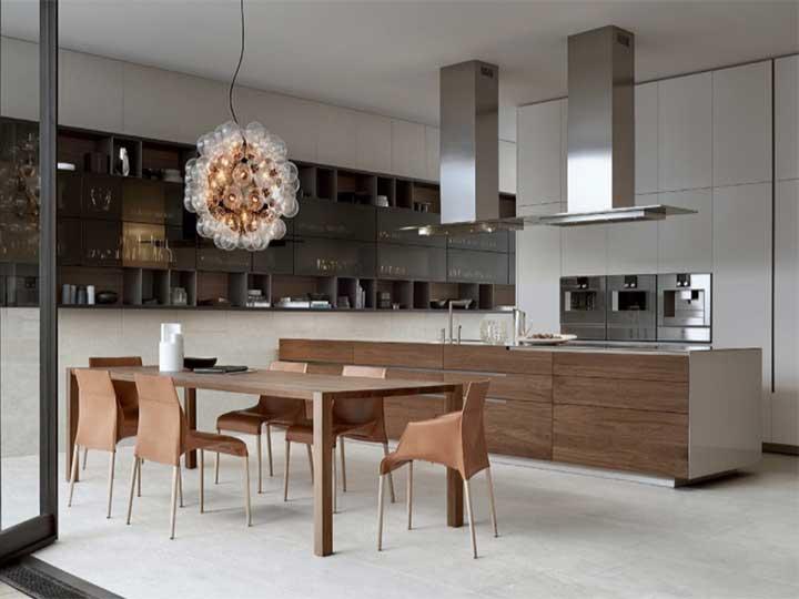 Y&r Furniture Array image35