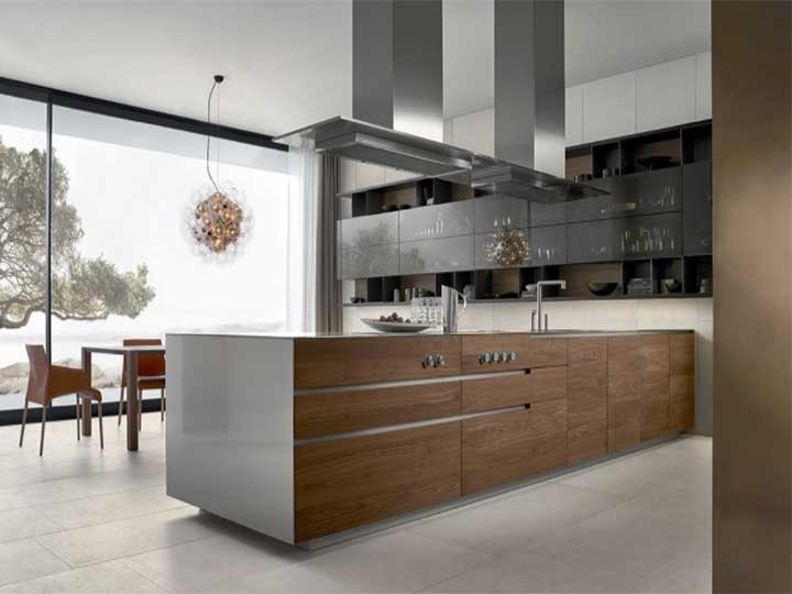 Y&r Furniture Array image50