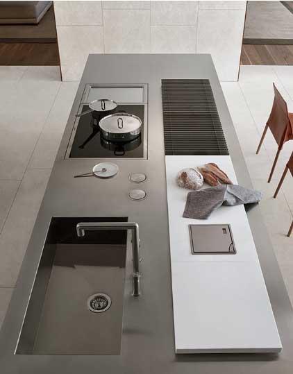 Y&r Furniture Array image76