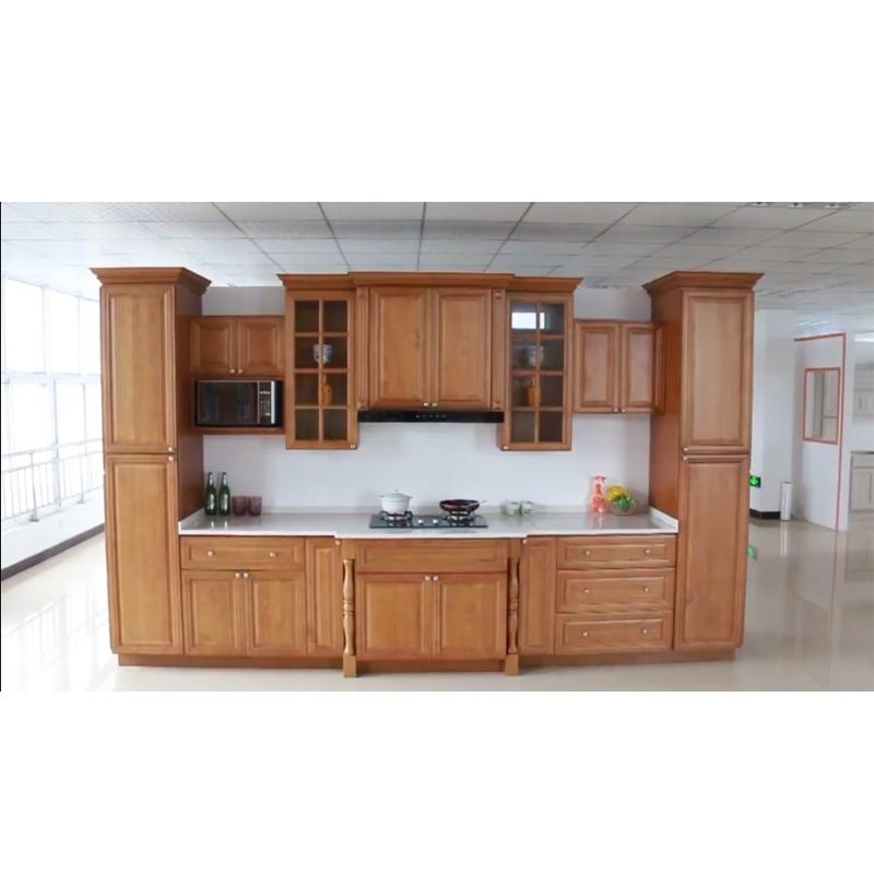 Y&R Building Material Co.,Ltd Array image42