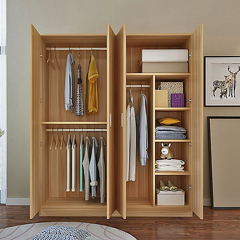 Y&r Furniture Array image117