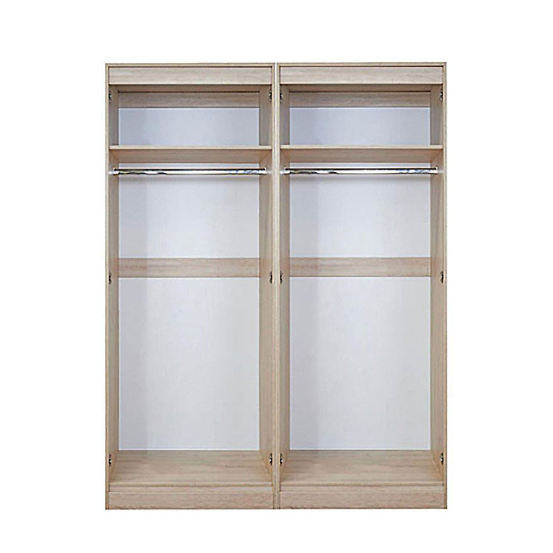 Wholesale contemporary wardrobe Supply-2