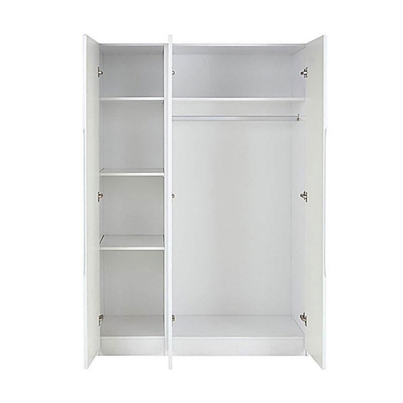 Y&r Furniture Array image2