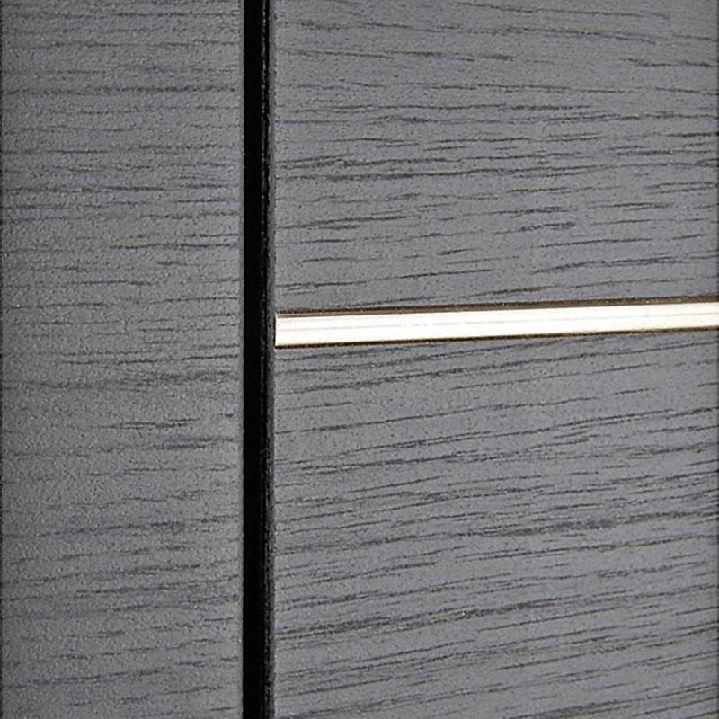 Y&R Building Material Co.,Ltd Custom pax wardrobe Suppliers-2