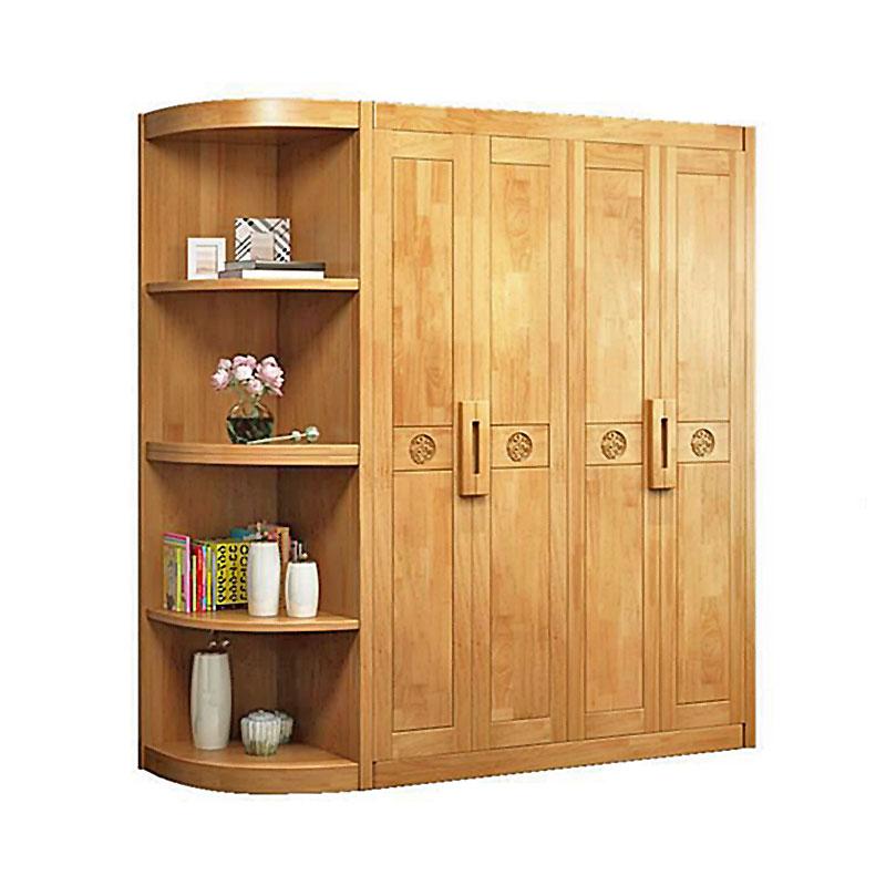 Y&r Furniture Array image7