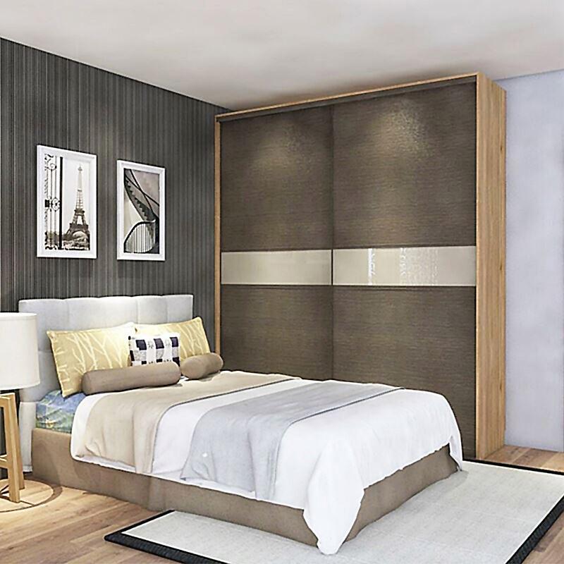 Y&R Building Material Co.,Ltd french wardrobe company-1