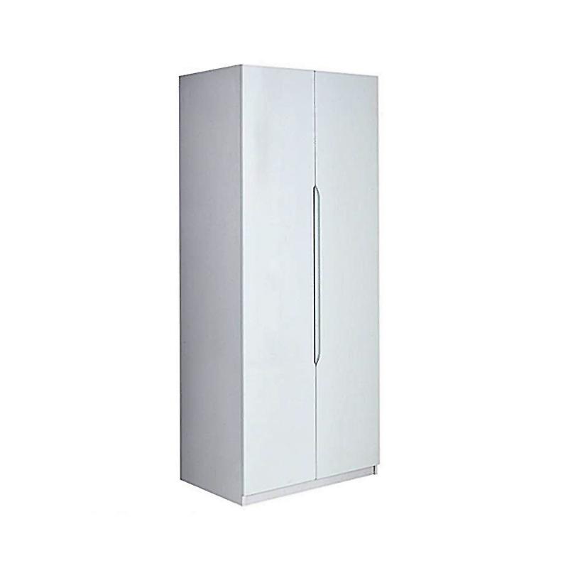 Y&R Building Material Co.,Ltd contemporary wardrobe Supply-1