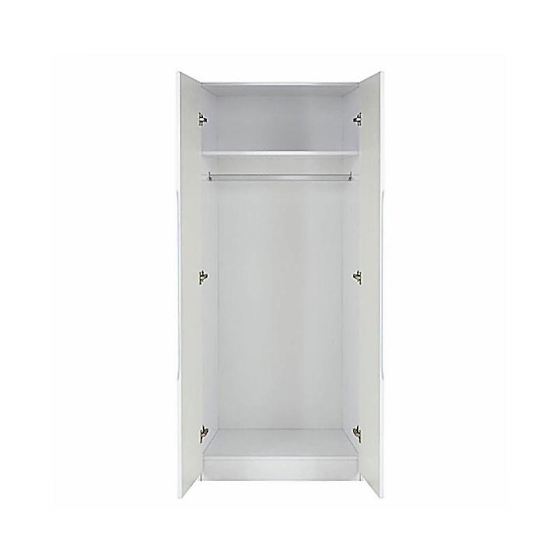 Y&R Building Material Co.,Ltd contemporary wardrobe Supply-2