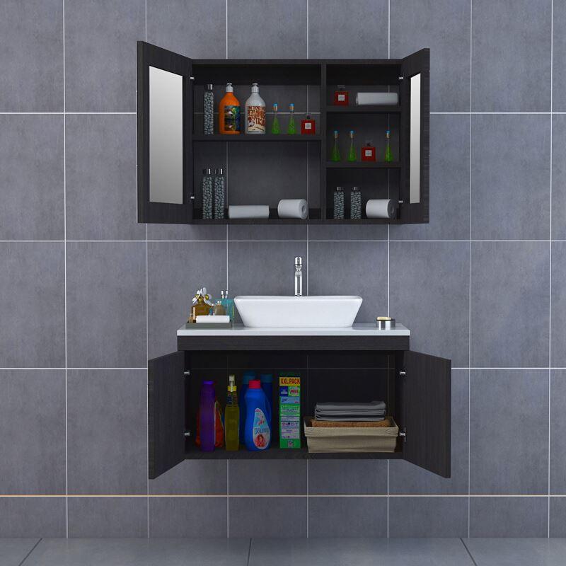 Y&r Furniture Array image21