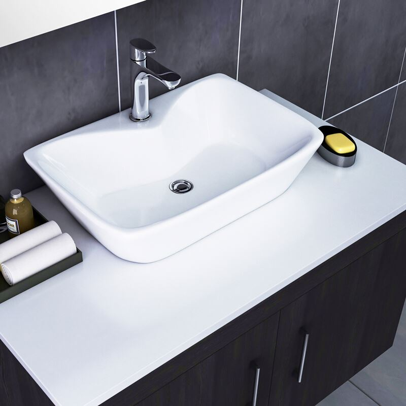 Y&R Building Material Co.,Ltd 36 bathroom vanity for business-1