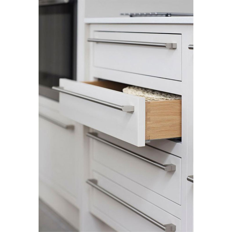 Y&R Building Material Co.,Ltd Wholesale modern kitchen cabinets Suppliers-2