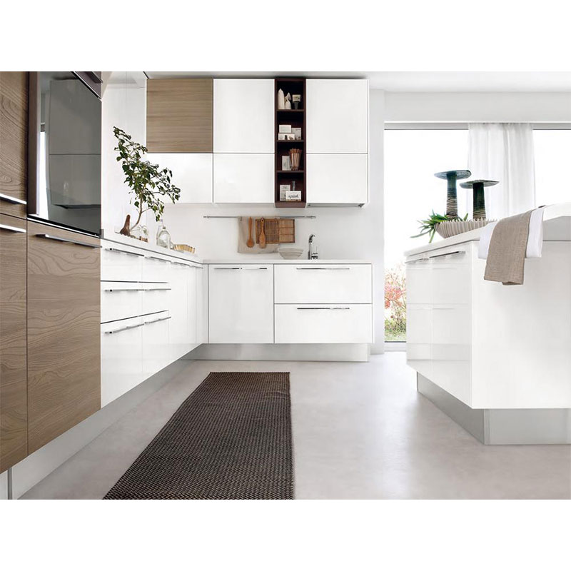 Custom small_kitchen_cabinet for business-2