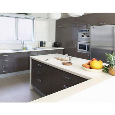 Cheap From China Modern Kitchen Cabinets Cupboards