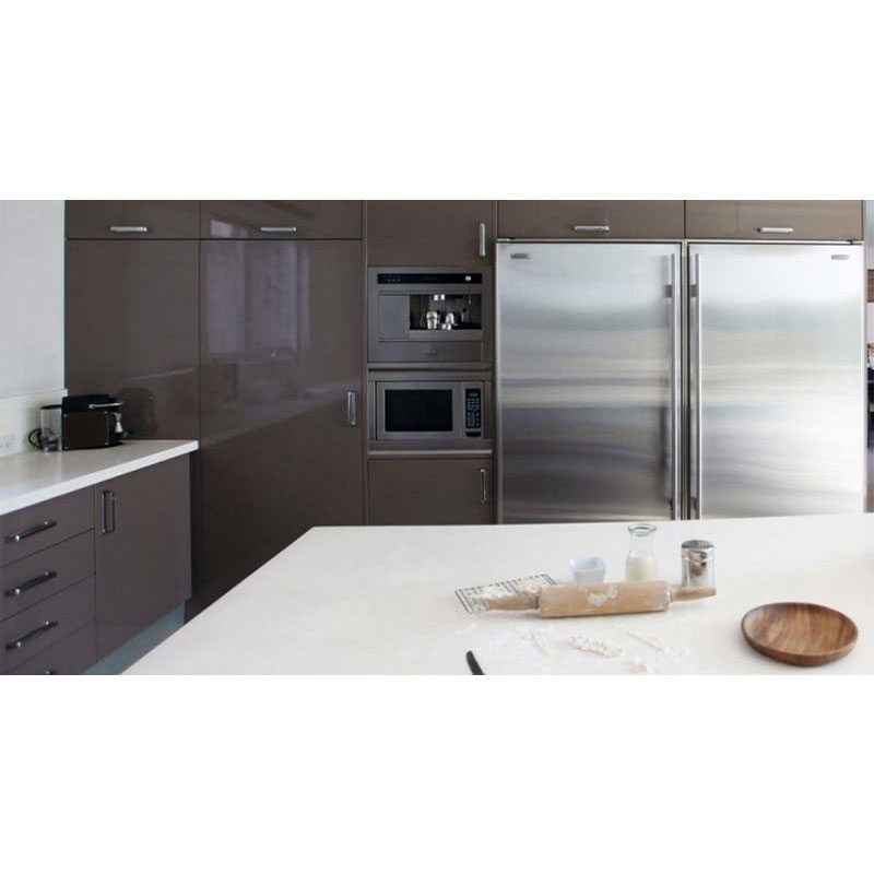 Y&R Building Material Co.,Ltd Top best kitchen cabinets for business-2