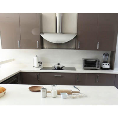 Cheap Mdf Designs Home Furnishings Modern Kitchen Cabinets