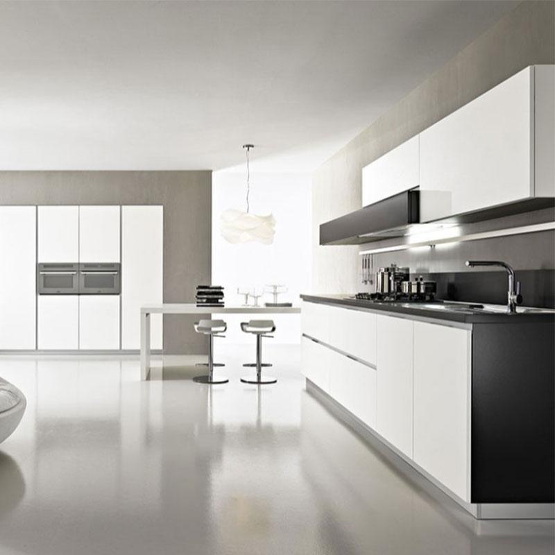 Y&R Building Material Co.,Ltd Array image67