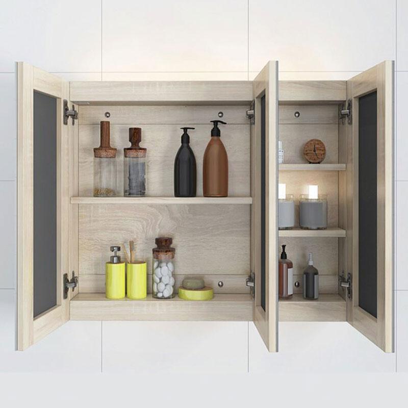 Y&r Furniture Array image85