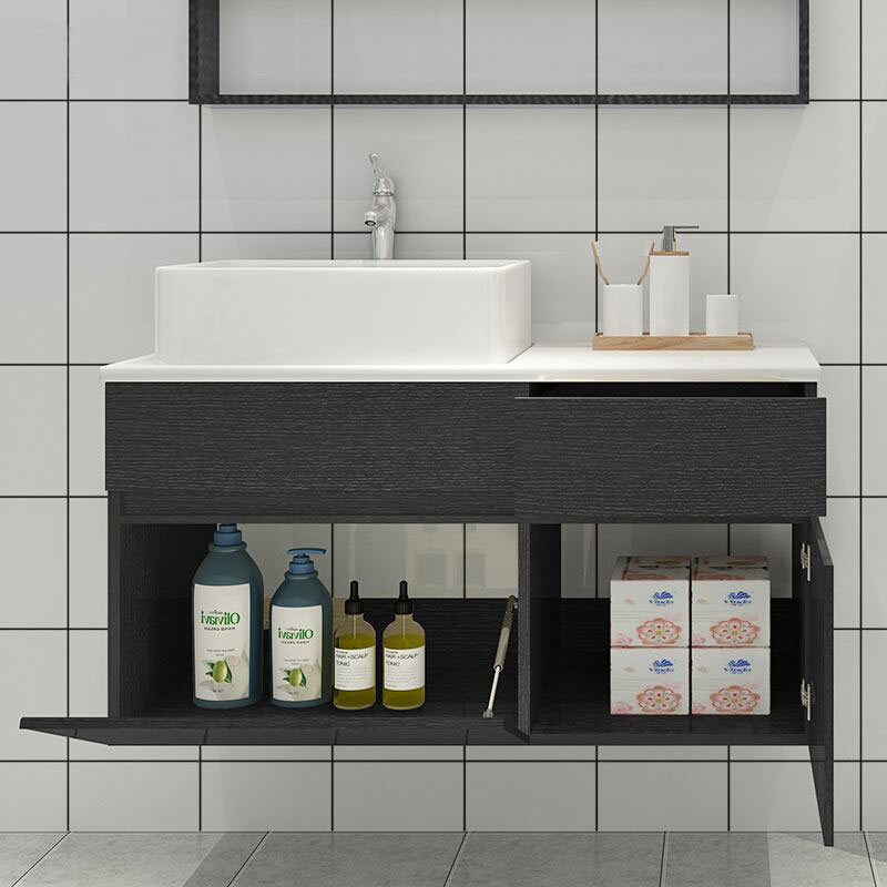 Y&R Building Material Co.,Ltd High-quality cabinet bathroom vanity manufacturers-1