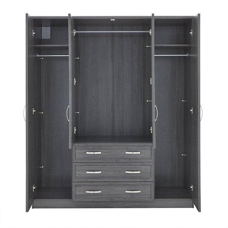 Y&r Furniture Array image15