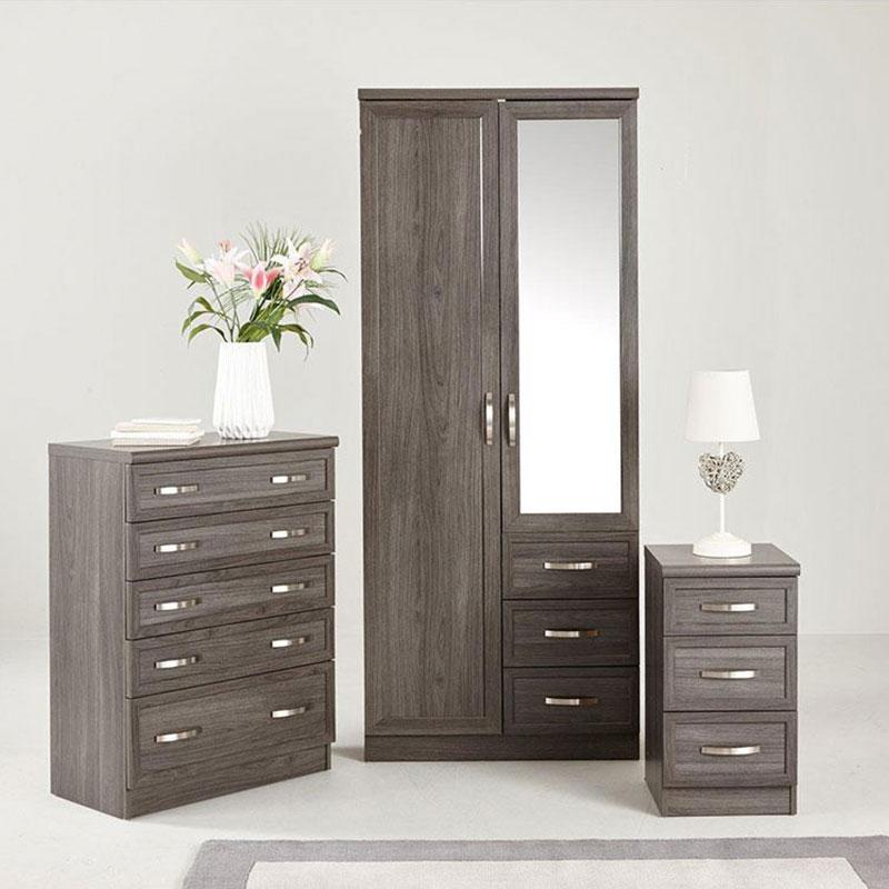 Y&r Furniture Array image105